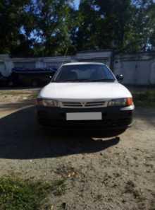 Омск Libero 2000