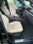 Lexus LX570, 2015 год, 5 150 000 руб.