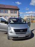 Hyundai Grand Starex, 2012 год, 1 050 000 руб.