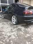 BMW 3-Series, 2001 год, 515 000 руб.