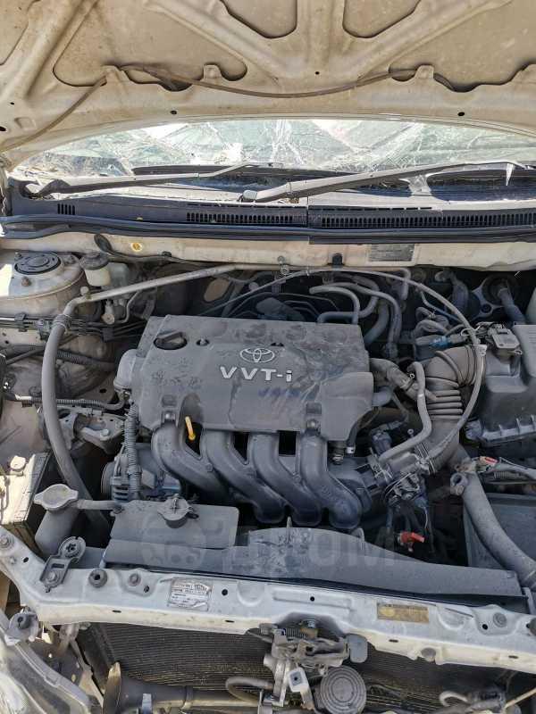 Toyota Corolla, 2002 год, 90 000 руб.