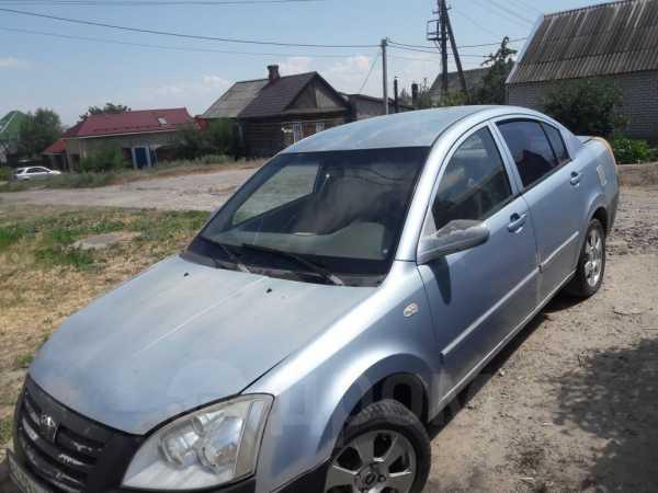 Chery Fora A21, 2006 год, 50 000 руб.