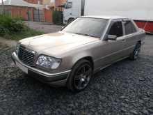 Батайск E-Class 1989