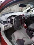 Dodge Caliber, 2007 год, 350 000 руб.