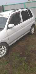 Mazda Demio, 2001 год, 70 000 руб.
