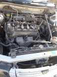 Nissan Avenir, 2002 год, 265 000 руб.