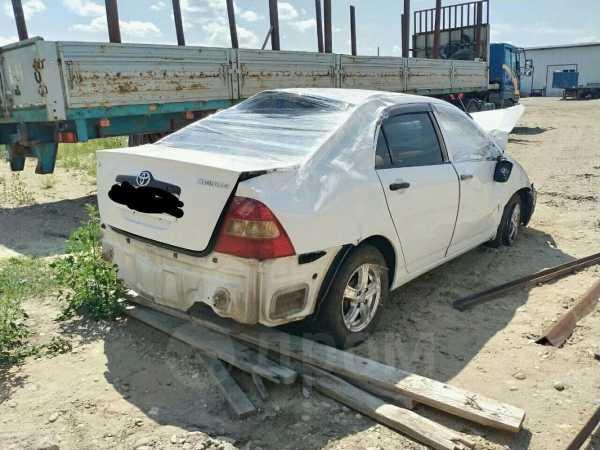Toyota Corolla, 2000 год, 90 000 руб.