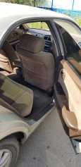 Toyota Chaser, 1990 год, 145 000 руб.