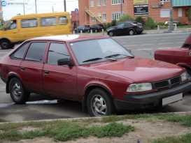 Чаны 2141 1998