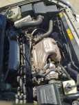 Toyota Vista, 1998 год, 350 000 руб.