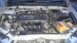 Toyota WiLL VS, 2001 год, 360 000 руб.