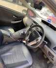Toyota Prius, 2009 год, 659 990 руб.