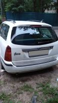 Ford Ford, 2005 год, 170 000 руб.