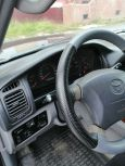 Toyota Land Cruiser Prado, 1998 год, 720 000 руб.
