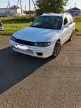 Mazda Capella, 1998 год, 75 000 руб.