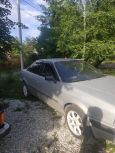 Audi 80, 1992 год, 110 000 руб.