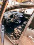 Mazda Mazda5, 2009 год, 500 000 руб.