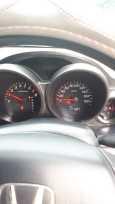Honda Airwave, 2006 год, 370 000 руб.