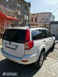 Great Wall Hover H5, 2012 год, 500 000 руб.