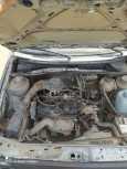 Volkswagen Golf, 1985 год, 39 000 руб.