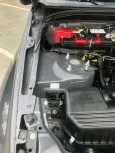 Suzuki Grand Vitara, 2011 год, 777 000 руб.
