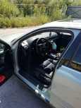Audi A4, 2002 год, 255 000 руб.