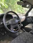 Прочие авто Самособранные, 2001 год, 70 000 руб.