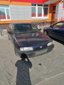 Екатеринбург Primera 1996