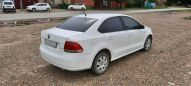 Volkswagen Polo, 2013 год, 377 777 руб.