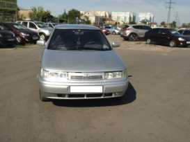 Астрахань Лада 2110 2006
