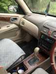 Nissan Bluebird Sylphy, 2003 год, 290 000 руб.