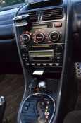 Toyota Altezza, 2002 год, 450 000 руб.