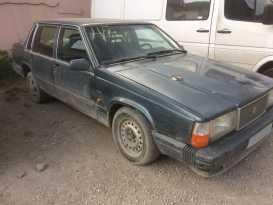 Феодосия 740 1984