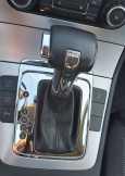 Volkswagen Passat CC, 2010 год, 740 000 руб.