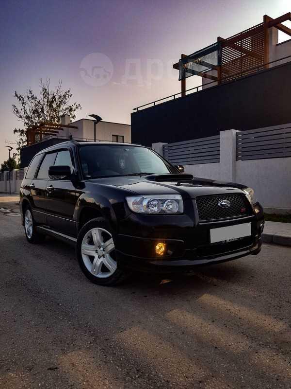 Subaru Forester, 2005 год, 380 000 руб.