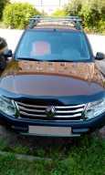 Renault Duster, 2014 год, 560 000 руб.