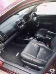 Honda Civic, 2003 год, 283 000 руб.