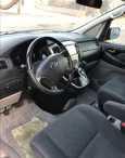 Toyota Alphard, 2007 год, 412 000 руб.