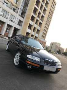 Омск Millenia 2000