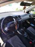 Toyota Corolla, 2009 год, 550 000 руб.