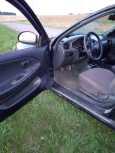 Hyundai Lantra, 1997 год, 134 000 руб.