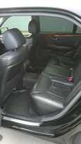 Lexus LS430, 2004 год, 550 000 руб.