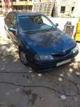 Renault Laguna, 1995 год, 87 000 руб.