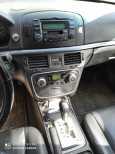 Hyundai Sonata, 2007 год, 400 000 руб.