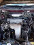 Toyota Scepter, 1993 год, 130 000 руб.