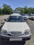 Honda Partner, 1999 год, 95 000 руб.