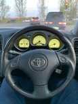 Toyota Aristo, 2004 год, 550 000 руб.