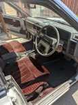Nissan Laurel, 1986 год, 70 000 руб.