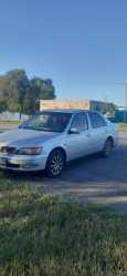 Toyota Vista, 1998 год, 300 000 руб.