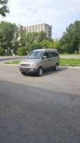 Toyota Town Ace Noah, 1996 год, 330 000 руб.